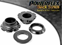Front Top Shock Absorber Mount PFF19 199BLK